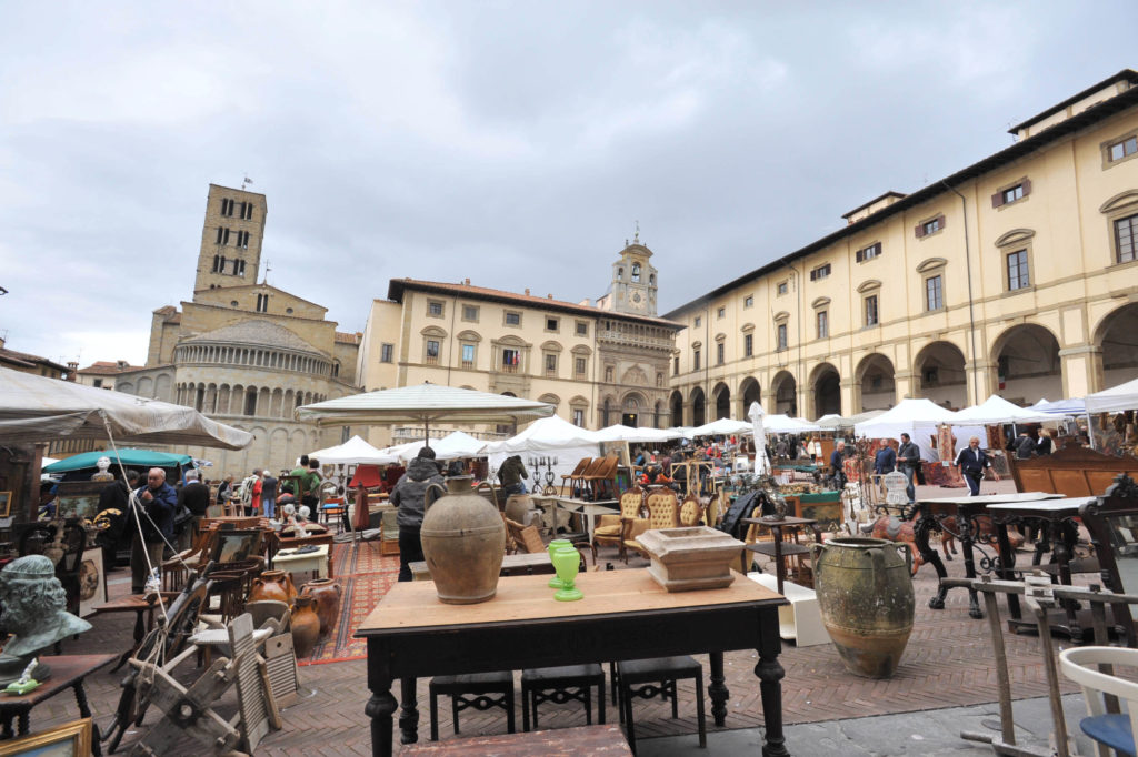 Ufficio Verde Pubblico Arezzo : Arezzoturismo il portale del turismo di arezzo e provincia